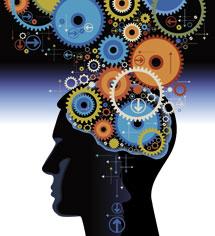 neuropsicologia-en-sevilla